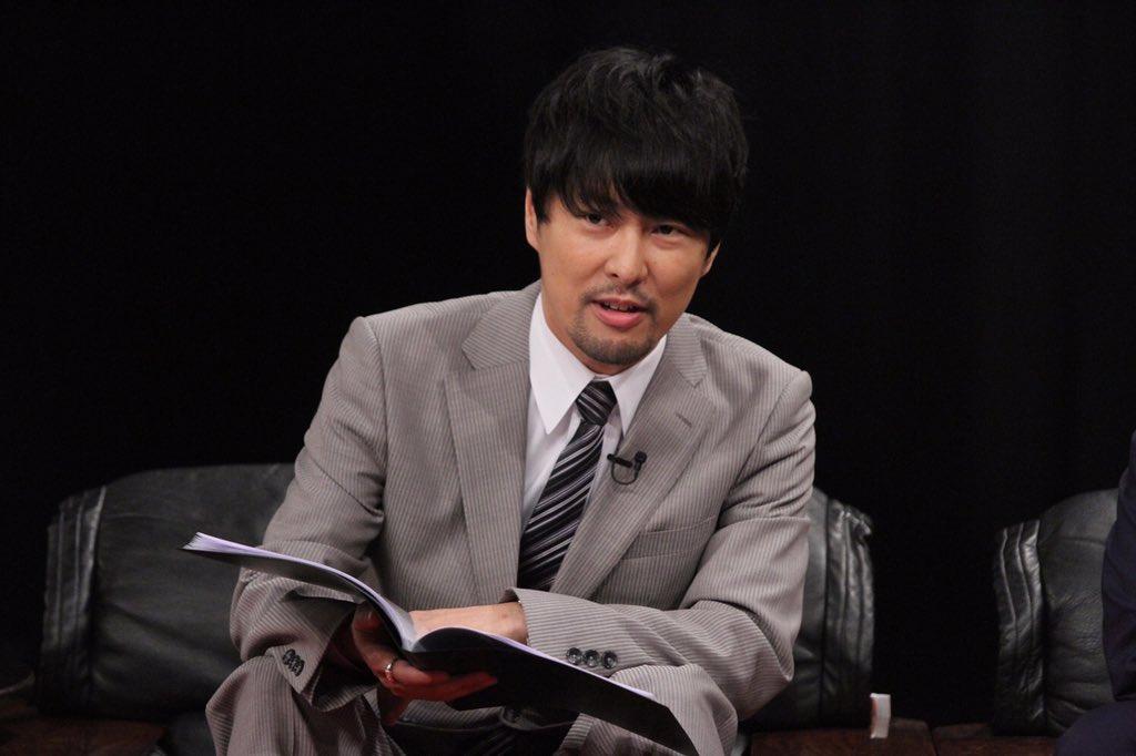 吉野裕行さん誕生日おめでとうございます!Kiramuneカンパニースタッフ一同、社長秘書の吉野さんとずっと末永くお仕事させていただけるようレギュラー化の夢叶えるべく頑張ります!これからもよろしくお願いします! #Kiraカン https://t.co/pFxxWV0BQQ