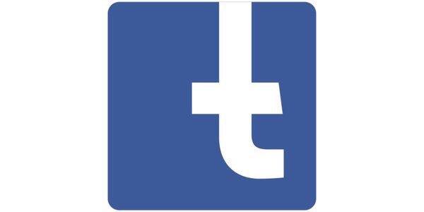 Sneak peak of the new Twitter logo #RIPTwitter https://t.co/OnVDPRiCcU