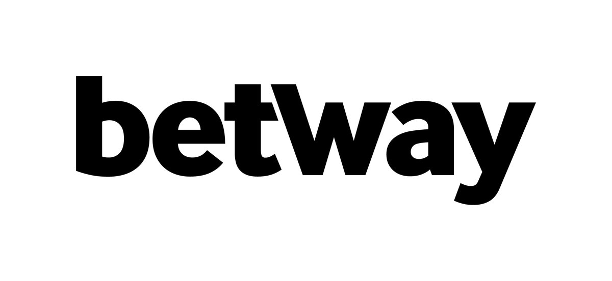 Northern Echo Competition: RT and FOLLOW @Betway to win tickets to PL Darts on Thurs Feb 9 (https://t.co/kf7Ju6xyzB) https://t.co/Axe1zSFXD5