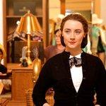 Saoirse Ronan (nommée aux Oscars 2016) au cœur du nouveau trailer de Brooklyn https://t.co/QwhNuA26gz https://t.co/2ppatbmNar