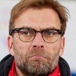 1) 69'—Liverpool 2-0 Sunderland 2) 90'—Liverpool 2-2 Sunderland https://t.co/6luLHamUNP