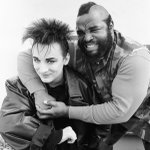 mashable: That time Boy George kicked down a door on The A-Team. https://t.co/FV3EyAQJH7 https://t.co/A6dN5VwfOm #SocialMedia