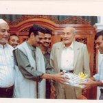 Mikan kury Dr Shaheed aai Lankag ge Siyaasee baaru huri  baeh gulhigen Muliyaa geyga..! https://t.co/i7uoKWpdVp