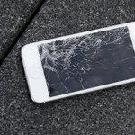 mashable: Apple will finally let you cash in your broken iPhone: https://t.co/rKzuJYTrPS https://t.co/6wdTx6g2XR #SocialMedia