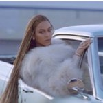 JUST SLAY US PLEASE. #Formation https://t.co/wirCuTMIeM