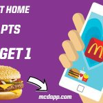 BOGO ????! With over 25 #Cavs points in 1Q, youve scored a FREE @McD_NEO Quarter Pounder: https://t.co/b033UHybAP https://t.co/NyEaJc467s