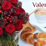 RT https://t.co/ziROcBDc3c Next Sunday is Valentines Day get your orders in now https://t.co/qENU7a3vld #florist… https://t.co/oCrwwS1XL1