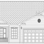 Check out my #listing in #MyrtleBeach #SC https://t.co/aRl3Z2XB9Y #realestate #realtor https://t.co/R1eb6dsFLA