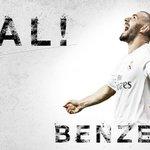 30 ¡GOOOOOOOOOOOOOOOOOOOOOOOOOOOOOOOOOOOOOOOL de @Benzema! | Granada 0-1 Real Madrid.  #RMLiga #HalaMadrid https://t.co/1iU6U8s9cN