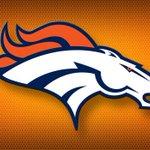 FUMBLE!!! https://t.co/2zCiNJVTAC #CBS4SB #SB50 #Broncos #BeatThePanthers https://t.co/62EHRQM96C