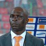 #ChampionDAfriqueDepuis1an 🇨🇮🇨🇮 mais il ne faut pas oublier la cravate orange de FRANCOIS ZAHOUI https://t.co/88H0eezIZ3