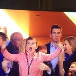 """Eli like """"f*%€k now I gotta win a 3rd."""" #SB50 #DENvsCAR #Superbowl2016 ???????????????? https://t.co/gnWfKbjpss"""