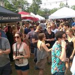 Mark your calendars for the Lakeland Craft Beer & Food Festival March 26, 2-6 p.m. @BT_Lakeland. #lkld #polk https://t.co/9K9PZZQA5X