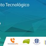 "https://t.co/W83408uS4Z Torneo de Emprendimiento ""Temuco SmartCity"" @IncubatecUFRO @everisChile @CORFO #SmartCities https://t.co/S4oPNXsBw3"