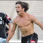 Un 8/2 pero en 2005 Quilmes empataba 2 a 2 con Colo Colo y clasificaba a la fase de grupos de la Libertadores. https://t.co/RuuSZeyAAV