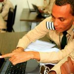 New Ethiopian Airlines academy launch at the forefront of African aviation development https://t.co/4T8d6IoZYe https://t.co/6t3bzmJE4i