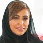 بدور القاسمي : #القمة_الحكومية تعزز مكانة الإمارات كعاصمة للإبداع والابتكار #القمة_العالمية_للحكومات #صحيفة_الخليج https://t.co/Wma1DgqWfK