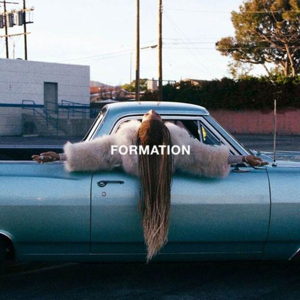 #THXLive! debuting @Beyonce #TheFormation World Tour - see you there! https://t.co/TQnglSd3Mg https://t.co/NBxjVEjLEM