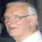 Have you seen John? The 87-year-old has gone #missing while on a visit to Tallaght Hospital: https://t.co/bPPNQPvcH2 https://t.co/Hq5y4NMV7V