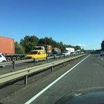 Gran taco en Ruta 5 Peaje Quepe https://t.co/qFY6oaDqiZ
