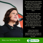 Unsure which promise Labour will break first in another Government. Lapdog in this one #GE16 #CBLive #BetterWithSF https://t.co/OafBxqdLPq