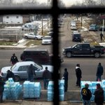 Water Privatizers Have Their Eye on Flint's Lead Crisis #FlintWaterCrisis https://t.co/Vztgyqu3zk https://t.co/vVVys44JYU