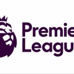 Overwhelmingly excited to see the Premier Leagues new logo. I mean, look at his face, just look at his face. https://t.co/utkMVahyi9