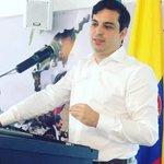 El Director de #DNP @SimonGaviria denunció más de 30 mil casos irregulares en las bases de dato del Sisben Córdoba. https://t.co/dVbsajgmHU