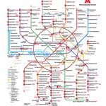 Московский штаб ОНФ составил карту «просроченных» вестибюлей московского метро https://t.co/AY7p6UFFdg https://t.co/Xg5snyUjsS