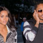 Ciara reportedly sues Future for $15 million. https://t.co/eHOECVqzd7 https://t.co/ZWmhQnSuVH