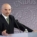 ¿Conflicto de interés? Nuevo director de Pemex es hijo de contratista de Pemex en Veracruz https://t.co/XOiQv296Vj https://t.co/9XEIs5kZm7