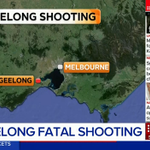 A man has been shot and killed in a suspected homicide at Bell Post Hill, near Geelong. #9News https://t.co/CPI2NWMHSS