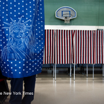 Want the latest from the New Hampshire primary? Join us for live updates and analysis. https://t.co/Vx5ncpmXi7 https://t.co/1FAW4efj7B