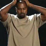 "Kanye West declares Bill Cosby is ""innocent"" https://t.co/jnJSxvVieI https://t.co/cp114o7bhi"