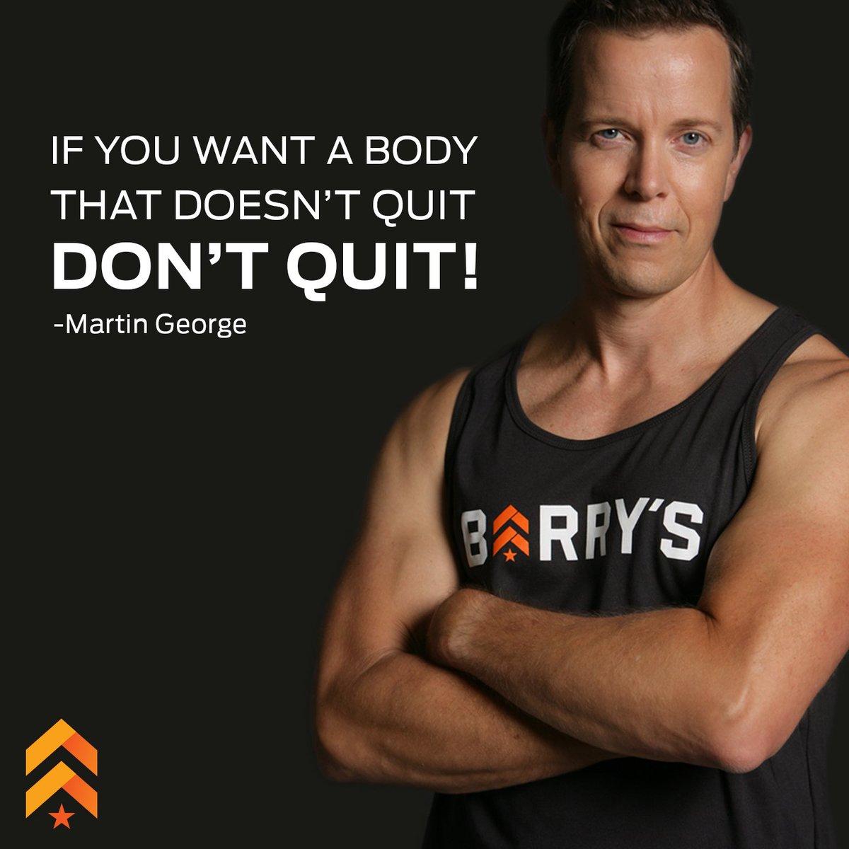 RT : #motivationmonday #mondaymotivation 2cyrXUmhvs