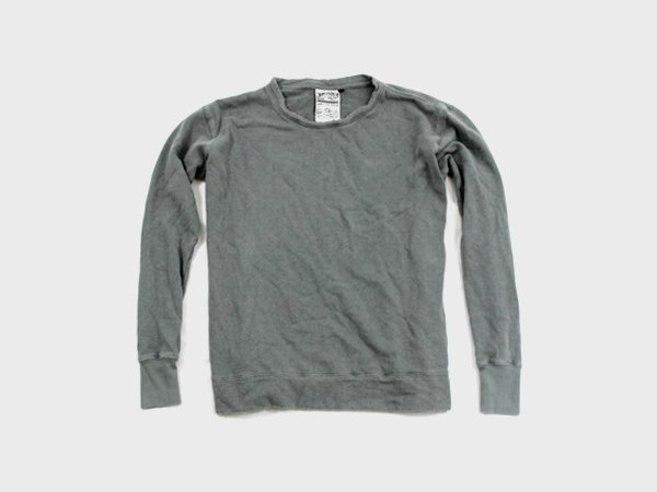 Jungmaven 9.6 oz Crewnecks (@jungmaven). https://t.co/IiYAGedYZz https://t.co/VXVypUcwVW