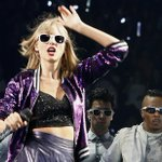Could winning at the Grammys register as a loss for Taylor Swift? https://t.co/Y5CUEdD7oj https://t.co/dokfk27C6v