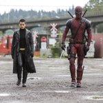 #Deadpool broke a box office record for their Thursday opening. https://t.co/3ll5QcqfXF https://t.co/mKgsN5Sk1l