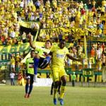 #Deportes Las medidas que operarán en el partido del Atlético #Bucaramanga contra Santa Fe https://t.co/xSgbwVuNRV https://t.co/ofvRpGpXgE