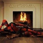 Box office: Ryan @VancityReynolds #Deadpool on fire Friday for $90M-plus debut https://t.co/WrAyNMewYX https://t.co/USQzdZLV2f