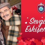 Sevgili Eskişehir... https://t.co/KQtDdrownp