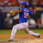 Mets Jenrry Mejia gets lifetime ban from MLB for third failed PED test https://t.co/LYlknbRUT8 via @NBCSports https://t.co/J0BG2lP6R0
