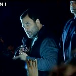 Question yourselves also. Look inside yourselves & question yourselves: Rahul Gandhi at #JNU https://t.co/B4vdYwWPpM