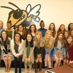 In case you missed it: New Photos: 2016 Soccer Kick-off Banquet https://t.co/4bVqVAP6dX https://t.co/cABHKhswly