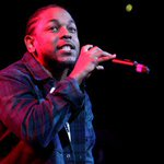 Kendrick Lamar plans on his Grammy Awards performance to be controversial: https://t.co/rMAlG4EcXK https://t.co/0YuFlQ1Wha