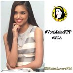 Lets power vote and power tweet for @mainedcm ???????????? Link is ???????? https://t.co/GGSyZryBwn #VoteMaineFPP #KCA https://t.co/1JeTnUvae4