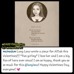 Thank you again @langleav for this beautiful poem you made for our dear Maine :) #VoteMaineFPP #KCA https://t.co/mmz4xHzhZf