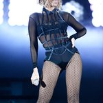 Beyoncé will be performing at the 2016 Grammy Awards. https://t.co/QtMk26035Q