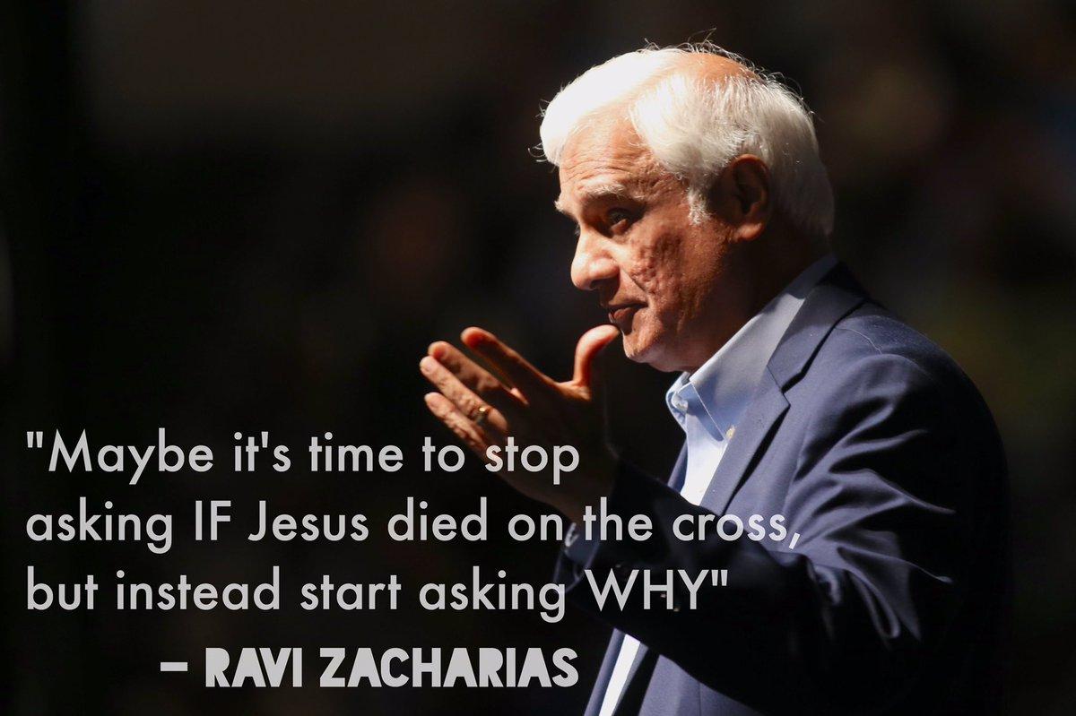 Ravi's talk tonight centered around answering life's biggest questions. Powerful night! #UKYRavi https://t.co/iJehGDx6RV