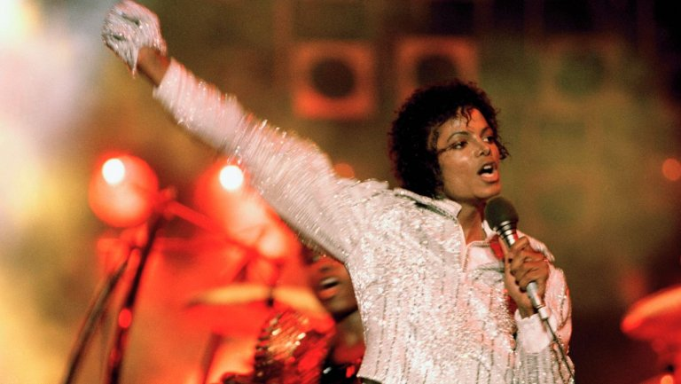 Quincy Jones' lawsuit against Michael Jackson's estate to go to trial